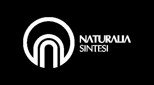 natu2.png